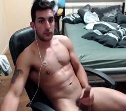 gay video chat tiospajeros