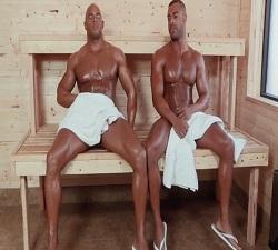 porno gay colombiano peliculas porno vintage