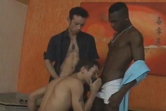 videos gay pollones culos impresionantes