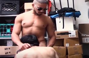 videos xxyyxx en español escort gay en mexico
