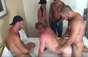 porno gay masajes peliculasxxx