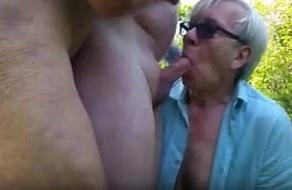 porno porno pajas gays por telefono